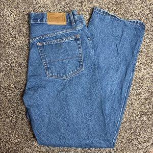 Schmidt Workwear
